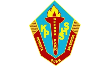 Keebra Park State High School