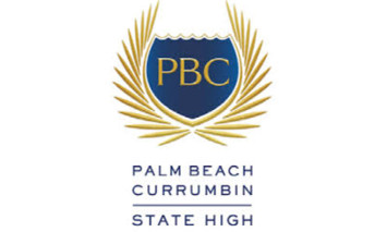 Palm Beach Currumbin State High School