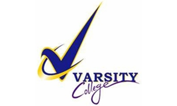 Varsity State College