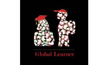 Global Learner