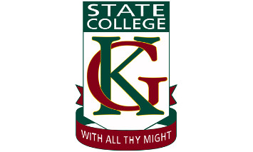 Kelvin Grove State College