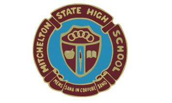 Mitchelton State High School
