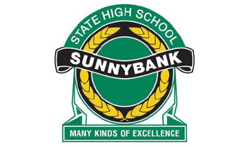 Sunnybank State High School