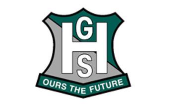 The Gap State High School