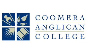Coomera Anglican College
