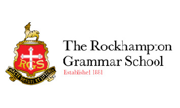 The Rockhampton Grammar School