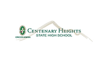 Centenary Heights State High School