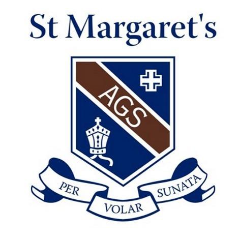 st-margarets-logo