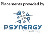 Psynergy Consulting