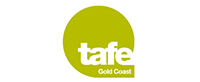 Gold Coast Tafe