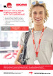 English for Academic Purposes (EAP) Package with TAFE Queensland