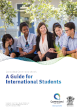 EQI Guide for International Students