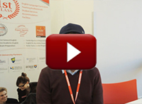 IELTS Testimonial - Korean Student