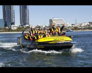 12 09 08 Paradise jet boating - ADR-634